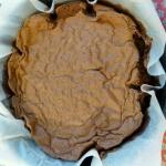 Gâteau au chocolat Fedler