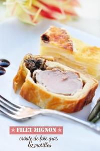 filet-mignon-croute-de-foie-gras-et-morilles
