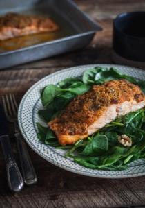 saumon-en-croute-de-pain-depices-190
