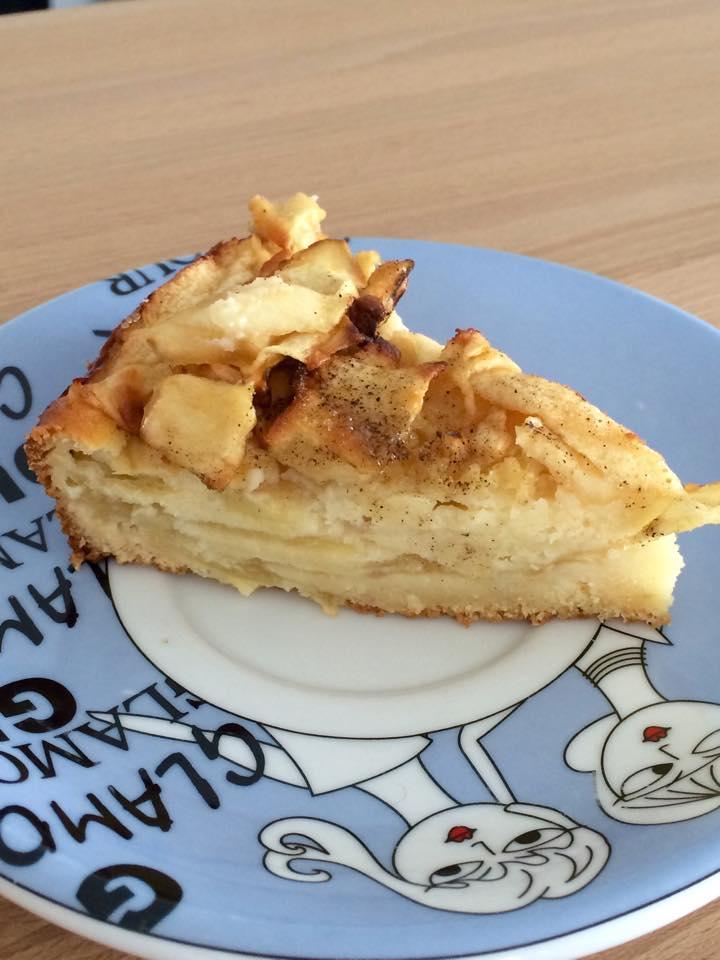 Image Result For Recette Cake Jambon Fromage Rap Ef Bf Bd