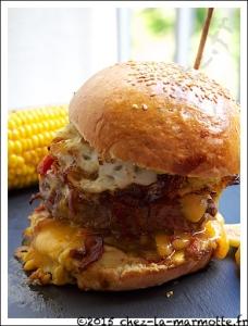 Burgerstexmex4