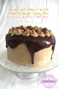 ob_dfffba_layer-cake-peanut-butter-pp