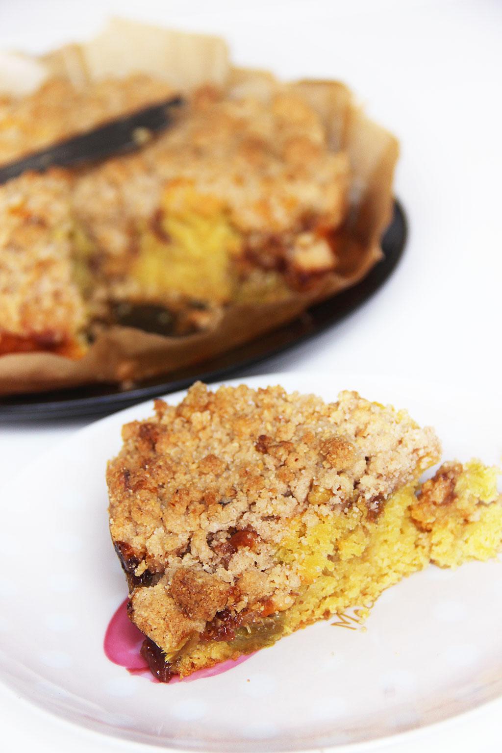 crumb-cake-2