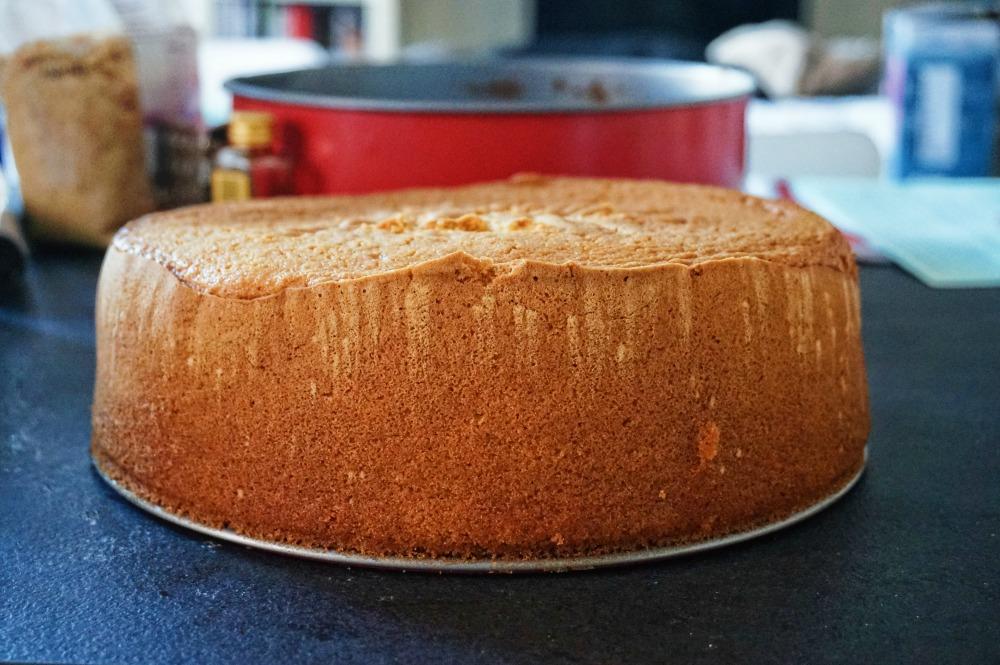 Gâteau lapin - Rappelle toi des mets
